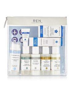 REN kit